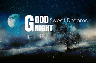 good night sms | good night image | good night picture