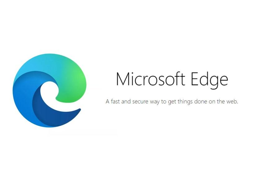 الإطلاق الرسمي لمتصفح Microsoft Edge الجديد ... إليك أسباب قد تقنعك بإستخدامه