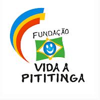 Fundação Vida a Pititinga OSC