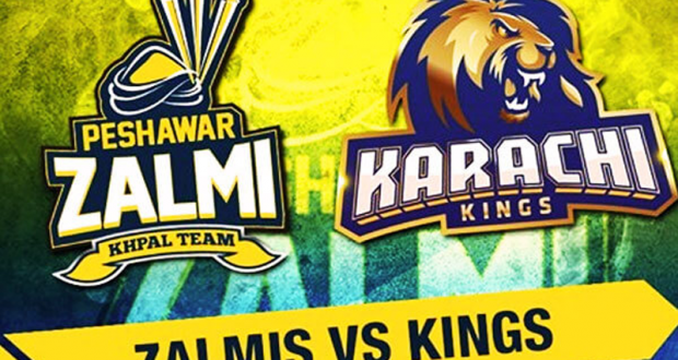 Peshawar Zalmi vs Karachi Kings 27th T20 Predictions and Betting Tips