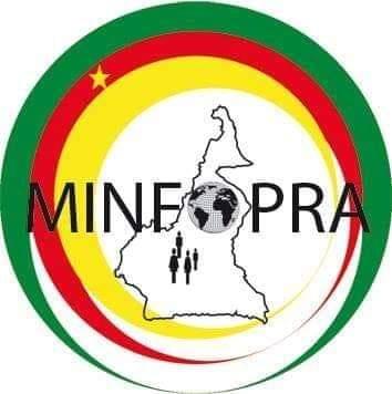 Recrutement directs MINFOPRA