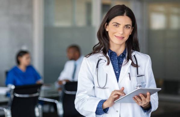 jurusan kuliah kesehatan