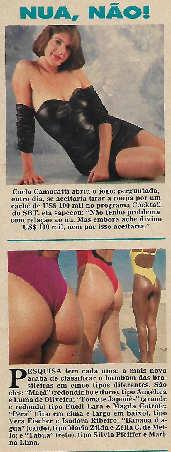 2019 Marilyn Renata Severo nude (39 photos), Ass, Leaked, Selfie, lingerie 2018
