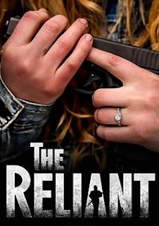 The Reliant 2019