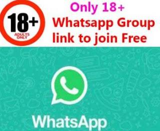 Bangladeshi Hot Bhabi xxx Video Whatsapp Group Link