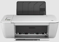 de impresora HP Deskjet 2541
