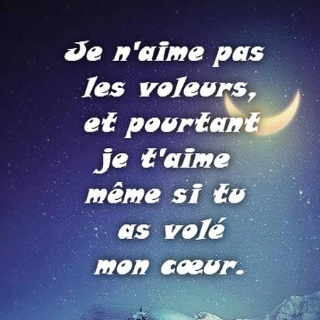 Messages Damour Pour Lui Messages Et Sms Doux