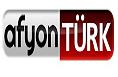 AfyonTürkTV