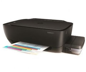 hp-ink-tank-wireless-419-printer-driver