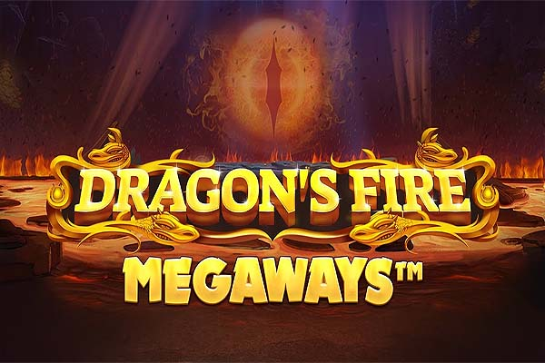 Main Gratis Slot Demo Dragon's Fire Megaways (Red Tiger Gaming)