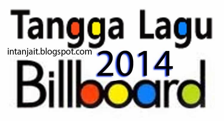 Daftar Lagu Barat Terbaru 2014 - Intan Panjaitan ...