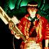 ▷ Sale a la luz la ROM prototipo de Akira para Megadrive
