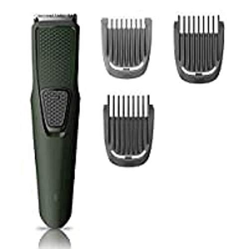 top-7-best-trimmer-for-men