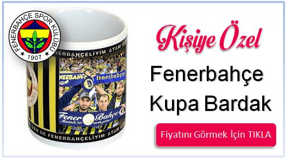 Fenerbahçe Taraftar Hediyeleri
