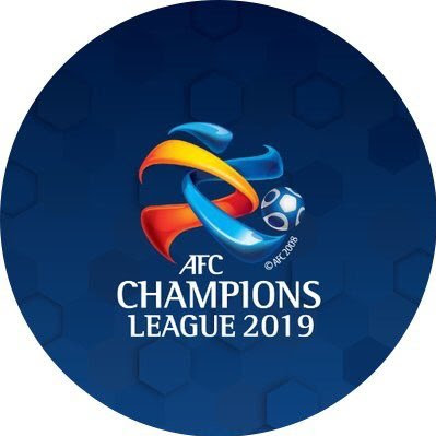 تعرف على نتائج و تفاصيل قرعة ربع نهائي دوري أبطال آسيا 2019 و تواريخ المباريات