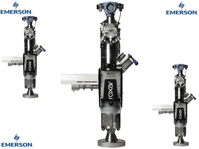 Multiphase Metering
