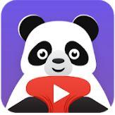 Video Compressor Panda: Resize & Compress Video APK ad free