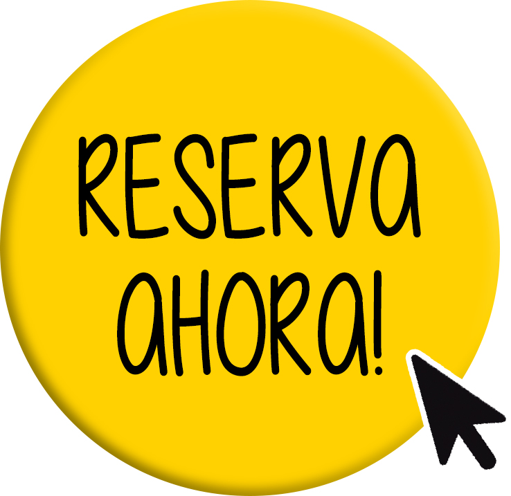 Reservar Ahora