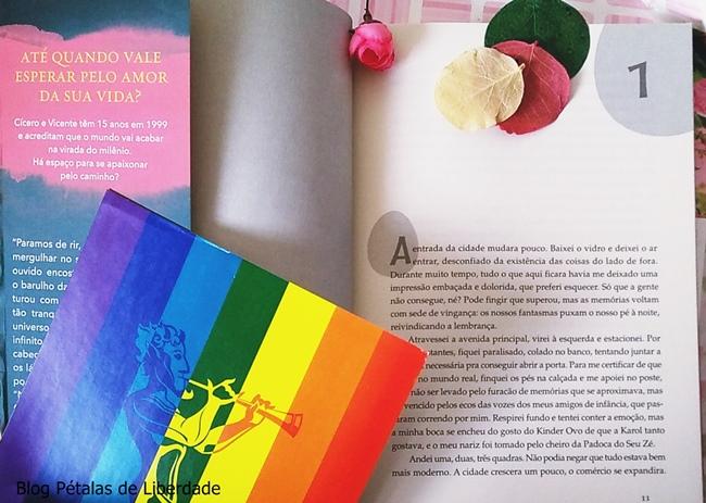 livro, Feitos-de-Sol, Vinicius-Grossos, Faro-Editorial, foto, trecho, blog-literario,