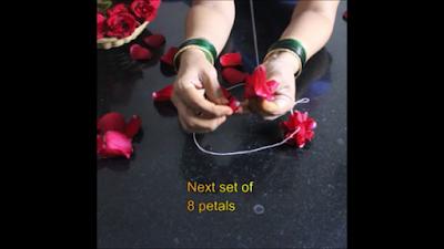 red-rose-petals-garland.png