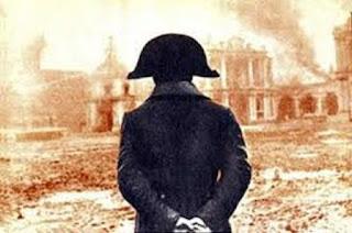http://www.taringa.net/posts/info/12471401/Napoleon-la-retirada-de-Rusia.html