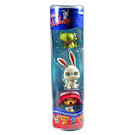 Littlest Pet Shop Tubes Rabbit (#3) Pet