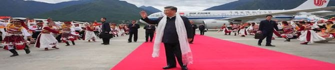 India Prepared For Long Haul With China Over Ladakh