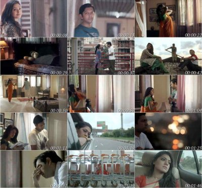 Tumimoy-Video Song-Bangla Notok Airport- Video Song By Tahsan Ft. Tahsan-Tisha HD Screenshot