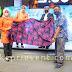 Lawan Pandemi, Batam Menjemput Wisatawan Ke Bandung