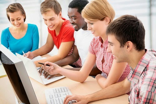 Benefits of Additional Education for Small Businesses