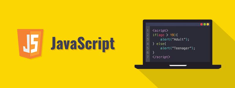 JavaScript Decoding Tools