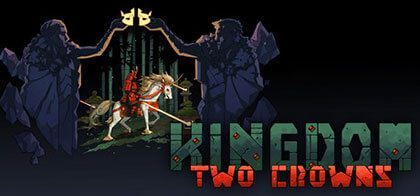تحميل لعبة Kingdom Two Crowns