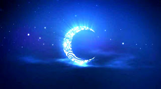 رمضان 2020...تعرف على الدول الأطول و الأقصر ساعات صيام