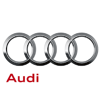 Audi vehicle manufacturer