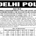 Delhi Police Head Constable Recruitment 2019: Direct Link to Apply for 554 Posts