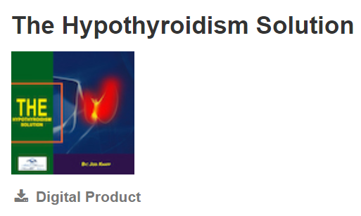 the hypothyroidism solution reviews, the hypothyroidism solution jodi knapp, the hypothyroidism solution pdf the hypothyroidism solution by jodi reviews, the hypothyroidism solution book free download, the hypothyroidism solution program,