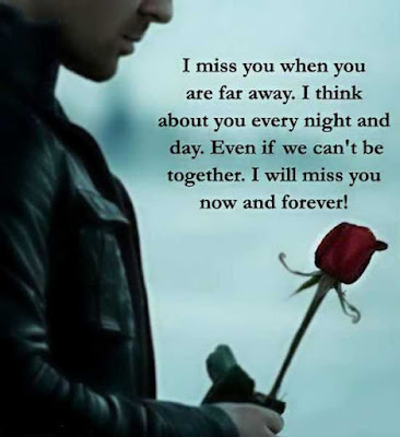 We Will Miss You Forever Quotes