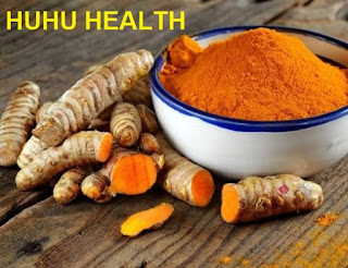 Benefits Associated With Curcumin and Turmeric