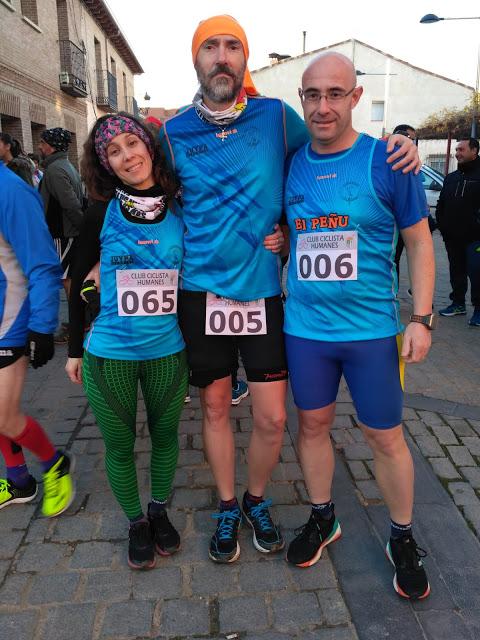 https://atletas-de-villanueva-de-la-torre.blogspot.com/2019/01/animales-de-costumbres-san-silvestre-de.html