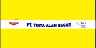 http://www.jobsinfo.web.id/2016/03/lowongan-kerja-pt-tirta-alam-segar.html