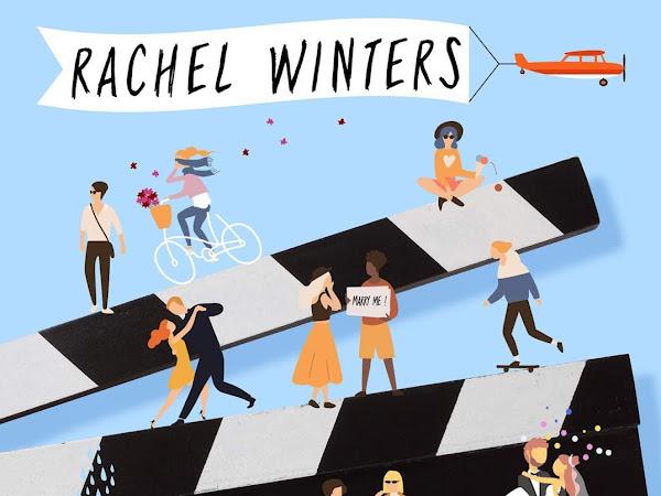 Comme une comédie romantique de Rachel Winters