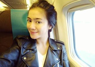 Profil Felicya Angelista pemeran Tuti