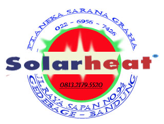 https://solarwaterheater21.blogspot.co.id