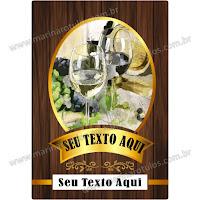 https://www.marinarotulos.com.br/rotulos-para-produtos/adesivo-vinho-branco-premium-sul-papel-couche