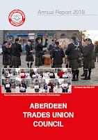 ATUC Annual Report 2019