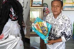 Kisah Guru di Medan, Siang Jadi Guru Malam Jadi Sundal Bolong