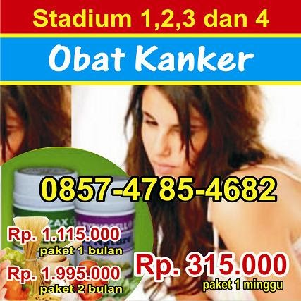 http://obatkankertotal.blogspot.com/2015/02/obat-kanker-alternatif-stadium-1-2-3-4.html