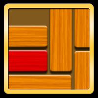 Unblock Me v1.5.6.2 Free Download
