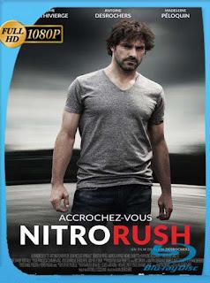 Nitro Rush (2016) HD [1080p] Latino [GoogleDrive] SilvestreHD
