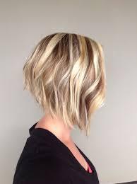 bob haircut 2020